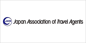 Japan Association of Travel Agents